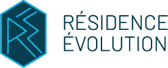residence-evolution-rgb-couleur